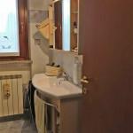 vendita-trilocale-ronco-briantino-11-bagno