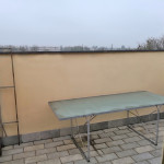 vendita-trilocale-ronco-briantino-14-terrazzo