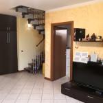 villa-a-schiera-vendita-ronco-briantino