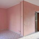 villa-a-schiera-vendita-vimercate-02