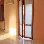 villa-a-schiera-vendita-vimercate-03