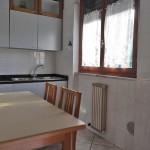 villa-a-schiera-vendita-vimercate-11