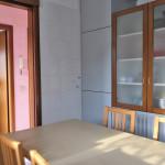 villa-a-schiera-vendita-vimercate-13