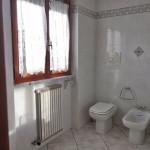 villa-a-schiera-vendita-vimercate-20