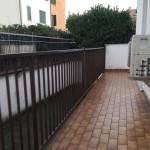 villa-a-schiera-vendita-vimercate-30