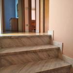 villa-a-schiera-vendita-vimercate-40