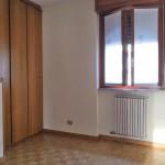 villa-a-schiera-vendita-vimercate-53