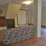 villa-a-schiera-vendita-vimercate-61