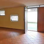 villa-a-schiera-vendita-vimercate-62