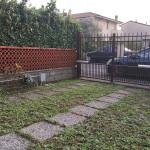 villa-a-schiera-vendita-vimercate-73