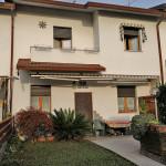 villa-a-schiera-vendita-vimercate-74