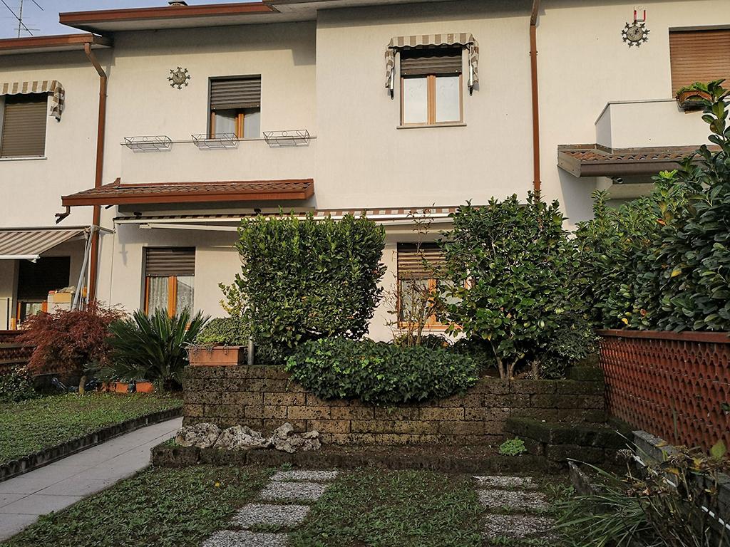 villa-a-schiera-vendita-vimercate-75