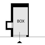 PLANIMETRIA-BOX-VENDITA-VIMERCATE-CENTRO