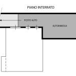 PLANIMETRIA-VILLA-ORENO-3