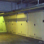 box-garage-vendita-vimercate-11