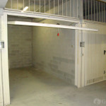 box-garage-vendita-vimercate-13