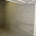 box-garage-vendita-vimercate-14