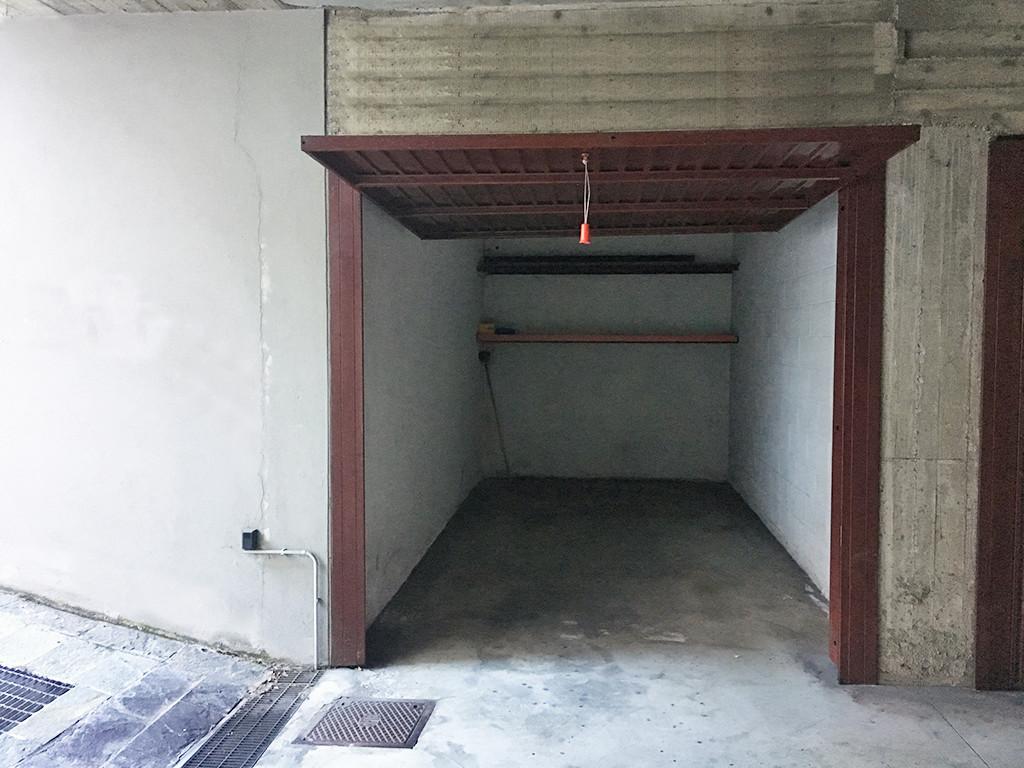 box-garage-vendita-vimercate-centro-01