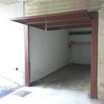 box-garage-vendita-vimercate-centro-02