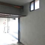 box-garage-vendita-vimercate-centro-04