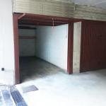 box-garage-vendita-vimercate-centro-05