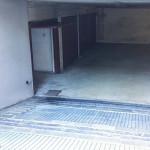 box-garage-vendita-vimercate-centro-06