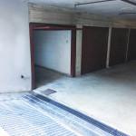 box-garage-vendita-vimercate-centro-09