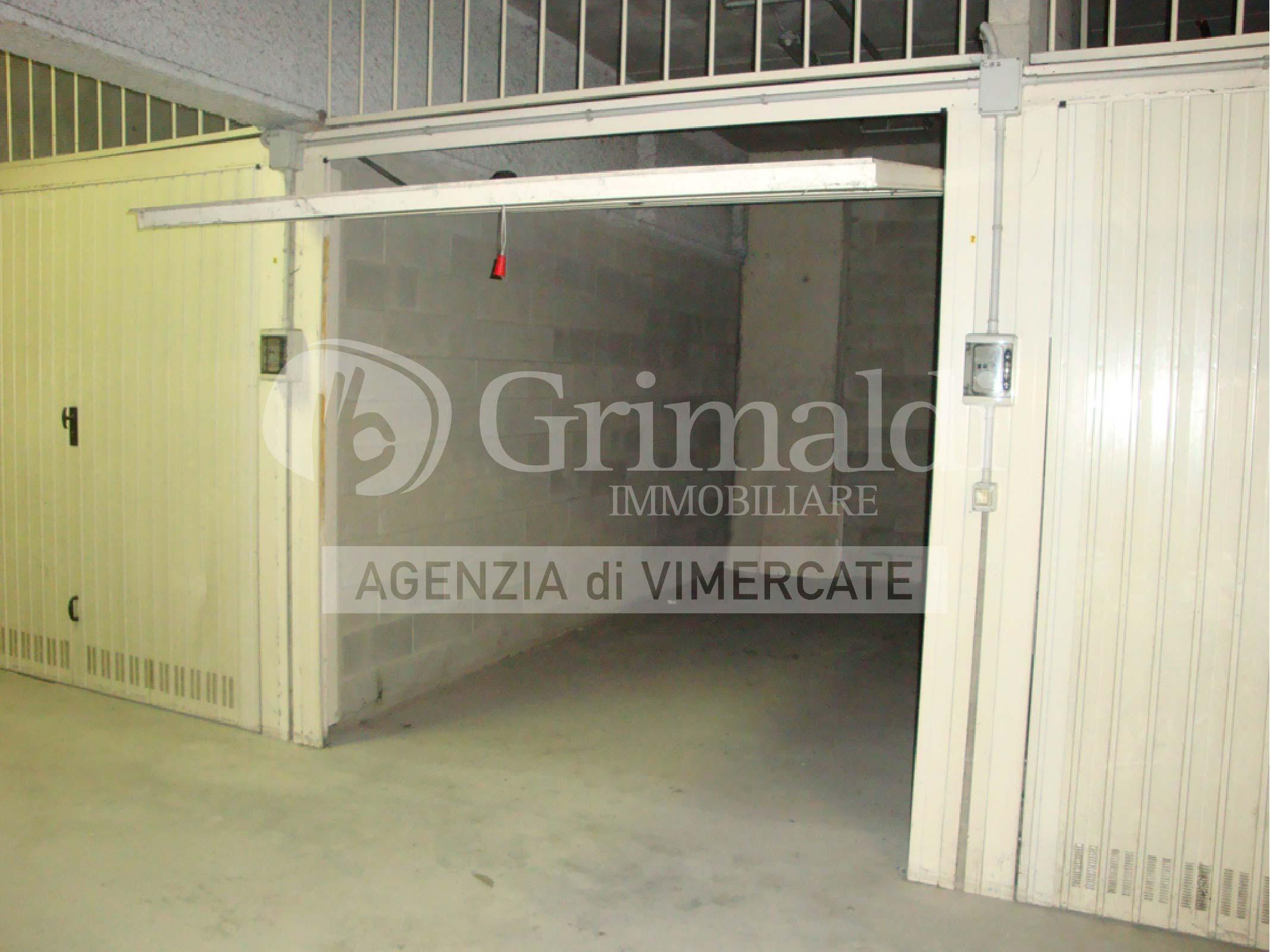 box-garage-vendita-vimercate-grimaldi-03