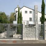 villa-indipendente-vendita-oreno-vimercate-91