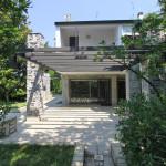 villa-indipendente-vendita-oreno-vimercate-97