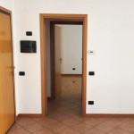 bilocale-affitto-burago-02