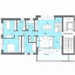 attico-quadrilocale-vendita-vimercate-planimetria-1