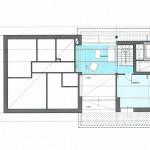 attico-quadrilocale-vendita-vimercate-planimetria-2