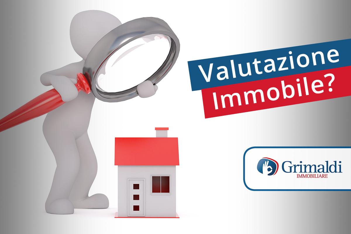 03_Valutazione-Immobile_Grimaldi