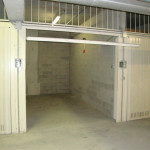 box-garage-vendita-vimercate-15