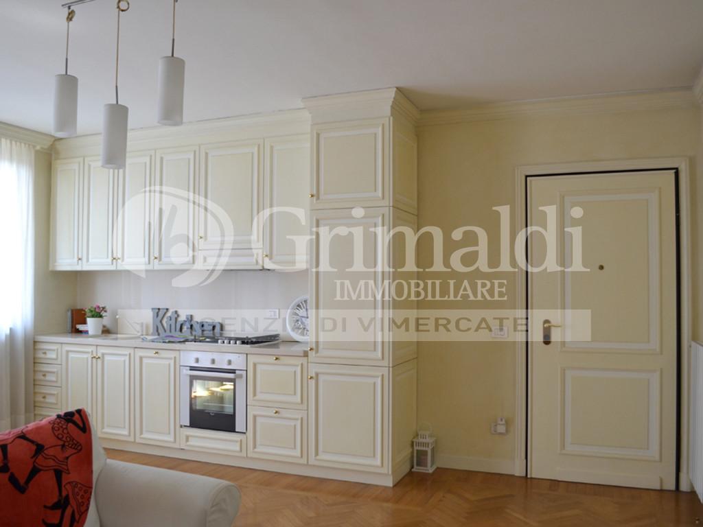 bilocale-vendita-ornago-03bis-log