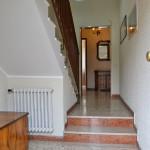 villa-bifamiliare-vendita-burago-01*