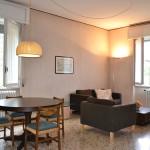 villa-bifamiliare-vendita-burago-10