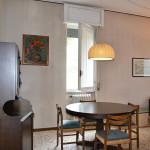 villa-bifamiliare-vendita-burago-12*
