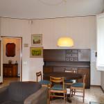 villa-bifamiliare-vendita-burago-13