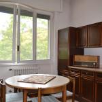 villa-bifamiliare-vendita-burago-20