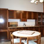 villa-bifamiliare-vendita-burago-21*