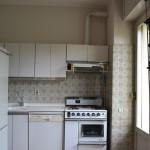 villa-bifamiliare-vendita-burago-22