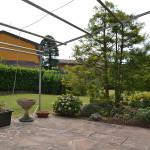 villa-bifamiliare-vendita-burago-26