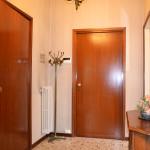 villa-bifamiliare-vendita-burago-35*