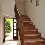 villa-bifamiliare-vendita-burago-40*