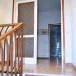 villa-bifamiliare-vendita-burago-41*