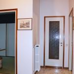 villa-bifamiliare-vendita-burago-42*