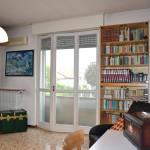 villa-bifamiliare-vendita-burago-60