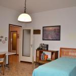 villa-bifamiliare-vendita-burago-61